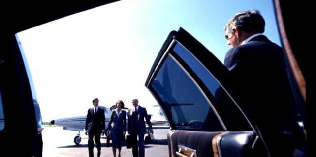 izmir havaalanı ege transfer