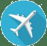 izmir havaalanı transfer araç